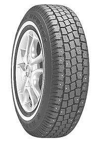 Zovac HP W401 Tires